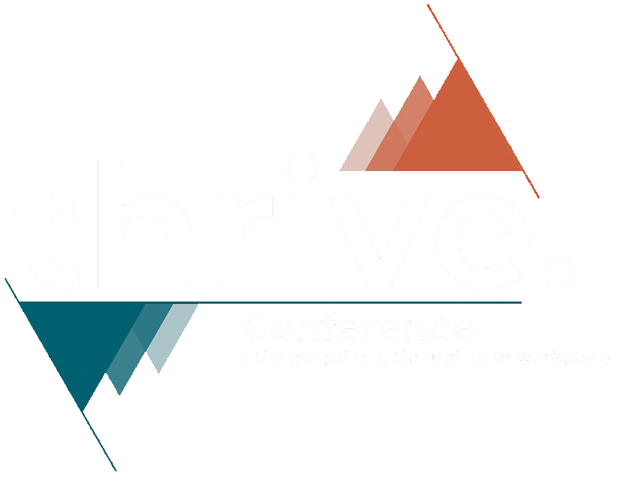 Thrive Scotland